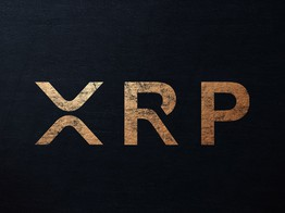 XRP is a Valuable Tool for Addressing Crypto Spam on Twitter - NullTX image