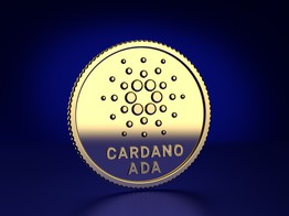 Cardano Price: Strong Gains due to Trezor Support and OKCoin Fiat Pairing - NullTX image
