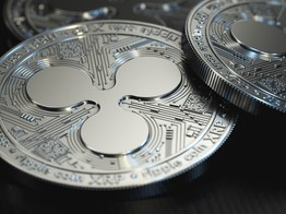 XRP Price Falls Short of $0.5 but Uptrend Remains Intact - NullTX image