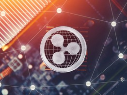 XRP Price Drops by 7% During 2018 Swell Conference - NullTX image