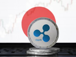 XRP Price Holds its own at $0.51 as Gains Remain in Place - NullTX image