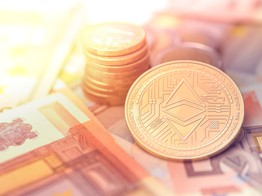 Ethereum Price Watch: Currency Witnesses Steady Gains Over the Past 5 Days - NullTX image
