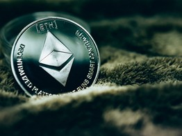 Ethereum Price Watch: Currency Stays Put Near $215 Region in Wake of Fresh New Exit Scam - NullTX image