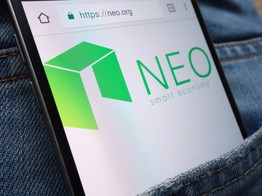 Top 6 Exchanges to Purchase NEO in 2018 - NullTX image