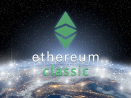 Ethereum Classic Price Hits $5 Following Gains Over Bitcoin - NullTX image