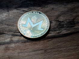 Monero Price Uptrend Materializes as Bulletproofs' Potential Becomes Apparent - NullTX image