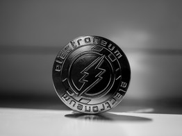 Electroneum Price Inches Closer to $0.02 as Altcoin Celebrates First Birthday - NullTX image