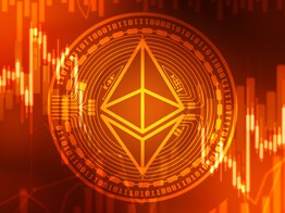 Ethereum Price Watch: Bears Remain in Control as Currency Sits Around the $205 Mark - NullTX image