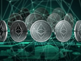Ethereum Price Watch: No Stability in Sight as Currency Slips Further to Hover Around the $200 Region - NullTX image