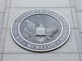 EtherDelta Founder Pays SEC $385,000 in Damages for Running an Unlicensed Securities Exchange - NullTX image