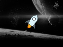 What the Hell Is Stellar and Why Is It in the Top 10? - NullTX image
