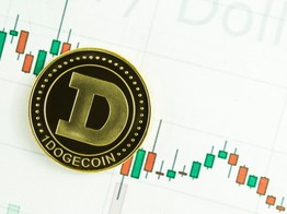 Dogecoin Price can Push Through to $0.004 Fairly Soon - NullTX image