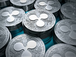Top 6 Exchanges to Purchase XRP in 2018 - NullTX image
