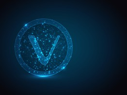6 Top VeChain Exchanges for 2018 | Best Places to Buy VET - NullTX image
