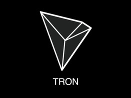 Tron CEO Says TRX is Better Than Ethereum, Only 40% of ETH Activity image
