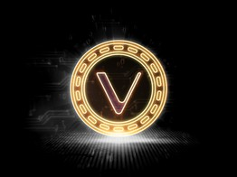 VeChain Price Prepares for Lift-off as HitBTC Trading Goes Live - NullTX image