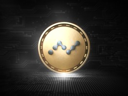 What is the Nano Cryptocurrency? - NullTX image