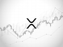XRP Price Still Eyes $0.5 as Third Try Might be the Charm - NullTX image