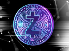 ZCash Price Enters an Accumulation Phase between $125 and $130 - NullTX image