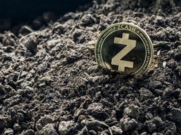 ZCash Price Holds Steady at $125 as Sapling Upgrade Activation Looms Near - NullTX image