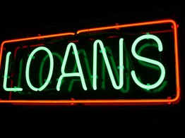 Fintech gives community lenders a timely boost image