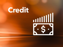 Fintech startup Deserve snags loan from Credit Suisse | PE Hub image