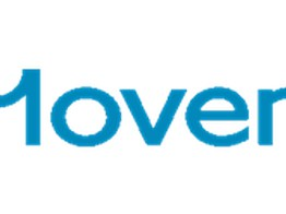 Moven Partners with Leading UAE-Based Fintech Solutions Consultancy image