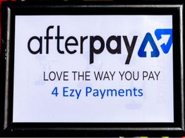 Afterpay Pushes Back Against Fee Regulation | PYMNTS.com image