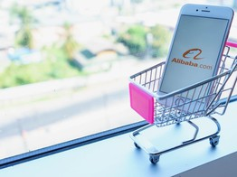Alibaba's On-Demand Online Services Raise Value | PYMNTS.com image