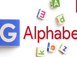 Alphabet Invests $375M In Insurance Startup | PYMNTS.com image