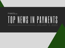 Top Payments News: Apple Shares Hit Record High | PYMNTS.com image