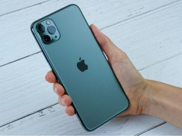 Apple Could Start Staggering iPhone Releases | PYMNTS.com image