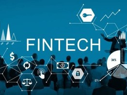 How FinTech Keeps Banks Focused On Experience | PYMNTS.com image