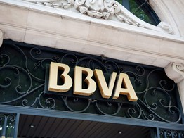 BBVA Completes First Blockchain Syndicated Loan | PYMNTS.com image