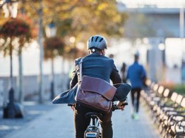 Can Faster Shared Bikes Change US Commutes? | PYMNTS.com image