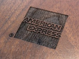 PBOC Approves Amex App To Operate In China | PYMNTS.com image