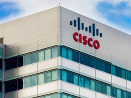 Cisco Launches Financing Program On New Products | PYMNTS.com image