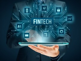 US Community Banks Form FinTech Alliance | PYMNTS.com image