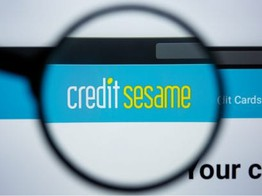 Credit Sesame On Creating Smarter, Digital Bank | PYMNTS.com image