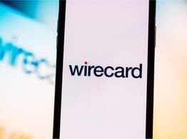 Crypto.com Promises Refunds To Wirecard Users | PYMNTS.com image
