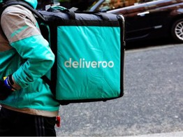 Regulators Question Amazon-Deliveroo Merger | PYMNTS.com image