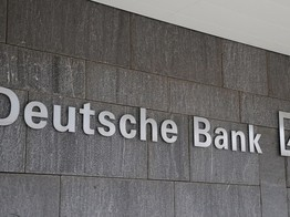 Hedge Fund Takes Stake In Deutsche Bank  | PYMNTS.com image