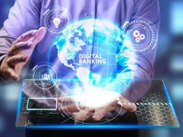 NCR On Digital-First Banking 'Cornerstones' | PYMNTS.com image