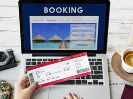 Catering To Millennial And Gen Z Travelers | PYMNTS.com image