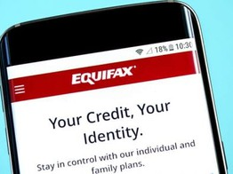 Equifax Partners With CreditLadder On Rent Data | PYMNTS.com image