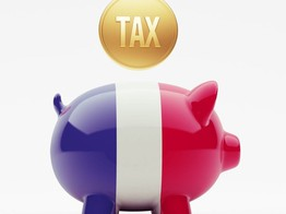 US Will Probe Whether French Tax On Tech Is Fair | PYMNTS.com image