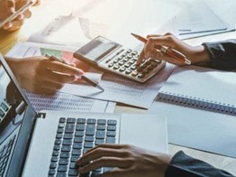 Accounting Software FreshBooks Rolls Out In UK | PYMNTS.com image