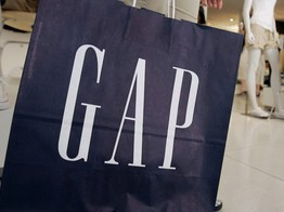 Gap Pushes Digital Retail With New Board Member | PYMNTS.com image