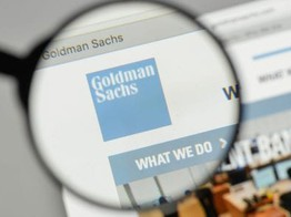 Goldman's Marcus Has Lost $1.3B Since 2016 | PYMNTS.com image
