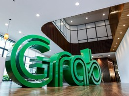 Singapore-Based Grab Gets $300M From Invesco | PYMNTS.com image
